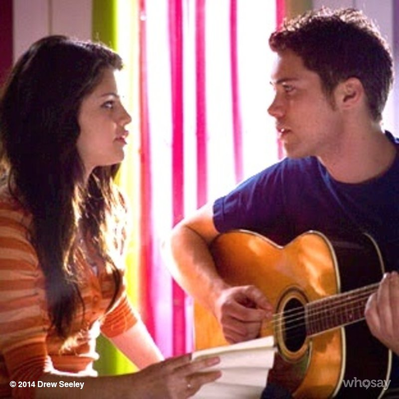 Full Movie Another Cinderella Story 2008  Comedy
