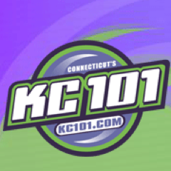 Selena's interview on radio KC 101