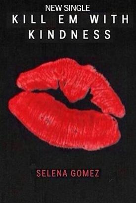 Kill Em With Kindness Promo