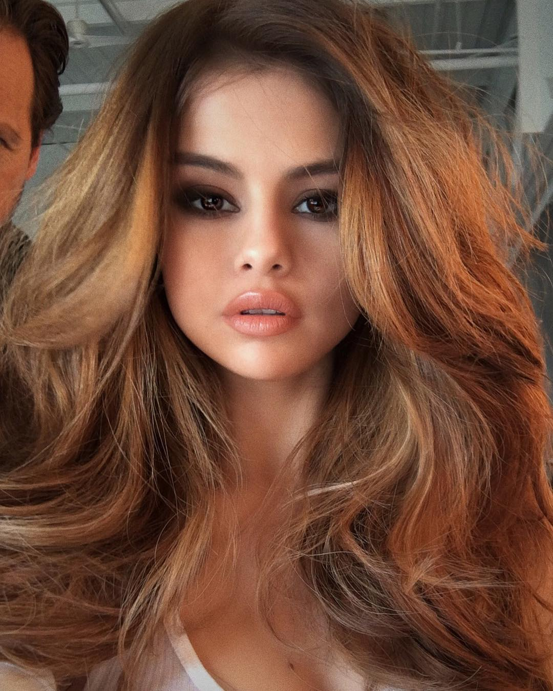 Hungvanngo On Instagram Tb This Hair