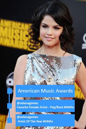 american-music-awards-2016-mini-banner