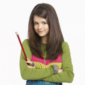 Todd J. Greenwald tells about Selena's reaction watching Wizards Of Waverly Place premiere