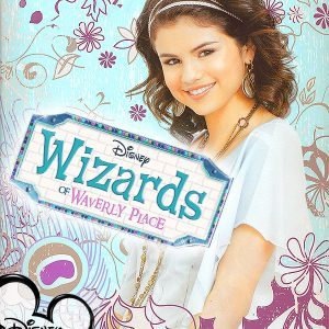 28 September new pics of Selena from photoshoot for WOWP
