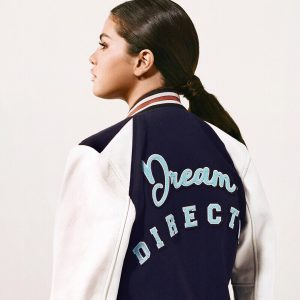 10 October @coach on Instagram: The Coach fam is about to get a lot bigger we're launching #DreamItReal