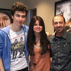 "14 March @dimiter_d_marinov on Instagram: ""Behaving Badly"" – 2014"