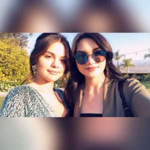 4 May @garcia_erika14 on Instagram: You were so sweet and I still can't believe I actually met you