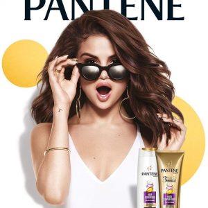 15 June @pantene.romania on Instagram: Give your hair wonderful Pantene Hair Superfood