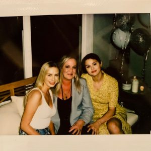 10 September @heidi_sue_stevens on Instagram: Some fun bday Polaroids