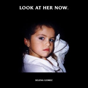 25 October Selena on Twitter: Make your own Look At Her Now photo!