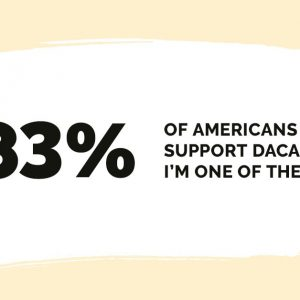 12 November Selena on Twitter: 700,000+ DACA recipients contribute to our communities daily
