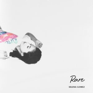 "28 February Rare with bonis track ""Feel Me"" is out on iTunes"