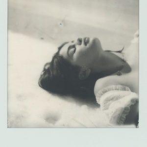 6 January Selena on Instagram: I think you're kinda crazy…
