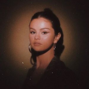 12 January Selena on Instagram: R.A.R.E @iheartradio