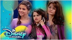18 January Selena Gomez Guest Stars! | Throwback Thursday