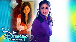 17 January Throwback Thursday | Wizards of Waverly Place