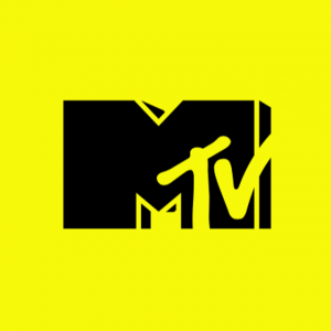 "6 February MTV UK needs YOU for new season of ""The Ultimate Stan"""