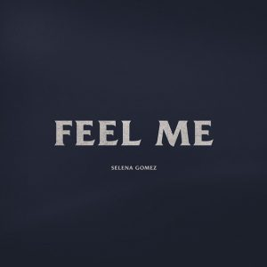 21 February Feel Me is out everywhere!