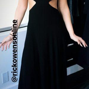 24 March Selena in Chris Classen's Instagram story