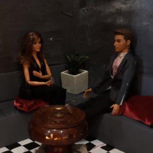 29 April watch Boyfriend Doll Version