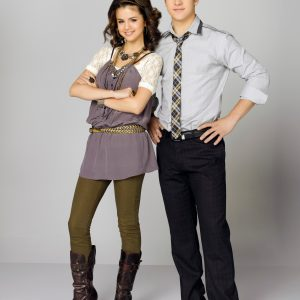 5 May check out new pics from photoshoot for 4th season of WOWP
