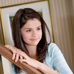 26 December Ramona & Beezus coming to Disney +