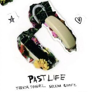 29 June Selena on Twitter: Listen to Past Life on @applemusic