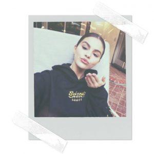 30 June Selena on Twitter: 😘