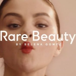 31 August @rarebeauty on Instagram: We believe in creating a safe, welcoming space in beauty— and beyond