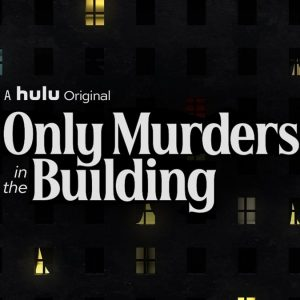"7 August Selena will be starring in the new comedy series ""Only Murders In the Building"""