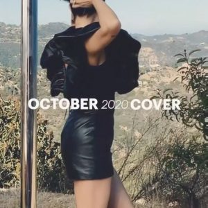 8 September @Allure_magazine on Twitter: Who's ready for tomorrow???