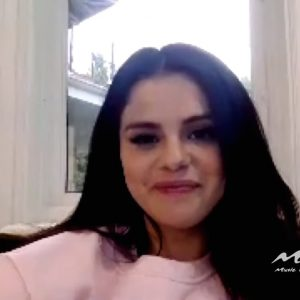 11 September check out new interview of Selena & BlackPink with Music Choice