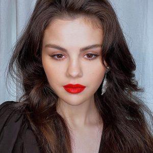 8 January @hungvanngo on Instagram:#SelenaGomez (@selenagomez) from today