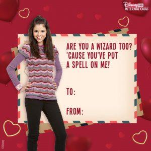 14 February Happy Valentine's Day guys!