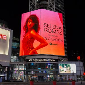 Check out Selena's tweets from 12 March