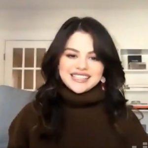 12 March @DeezerMENA on Twitter:#SelenaGomezfirst Spanish EP #Revelación has arrived