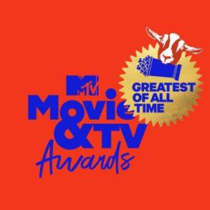 19 April Selena + Chef got nominated on MTV Movie Awards 2021!