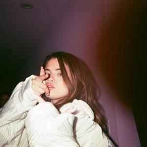 13 September: Selena on Instagram: girls want girls